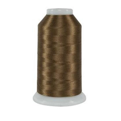 #2175 Camel Hair - Magnifico 3,000 yd. cone