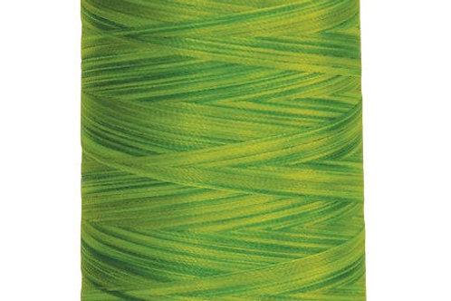 Fantastico #5062 Glowing Green Cone