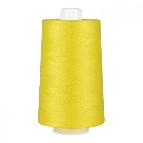 #3163 Mellow Yellow - OMNI 6,000 yd. cone