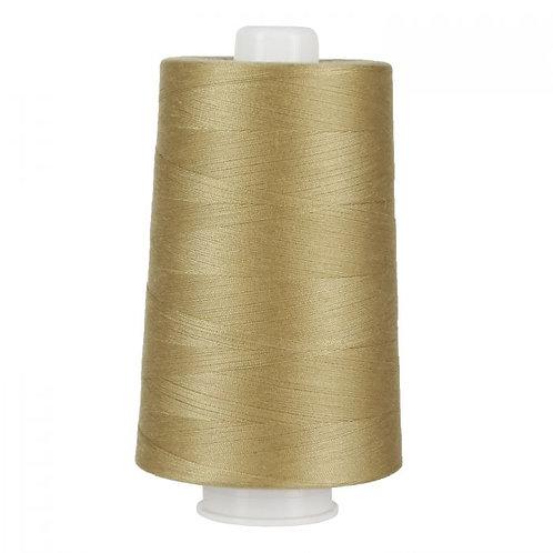 #3041 Flax - OMNI 6,000 yd. cone