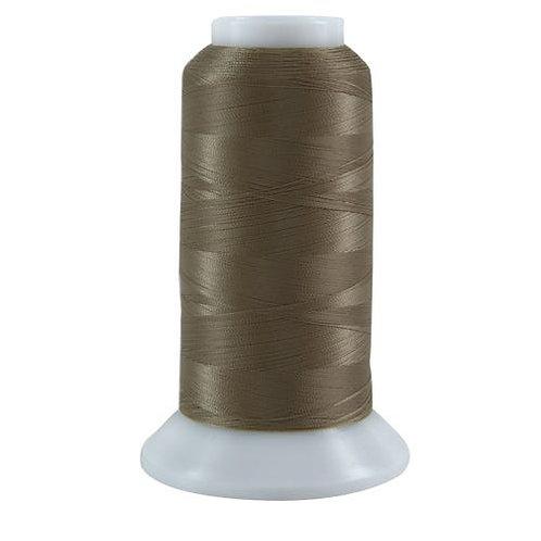 The Bottom Line #654 Oatmeal Cone