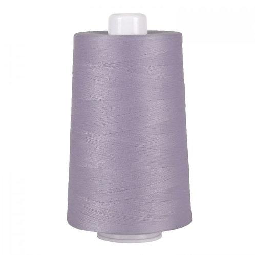 #3123 Wild Lavender - OMNI 6,000 yd. cone