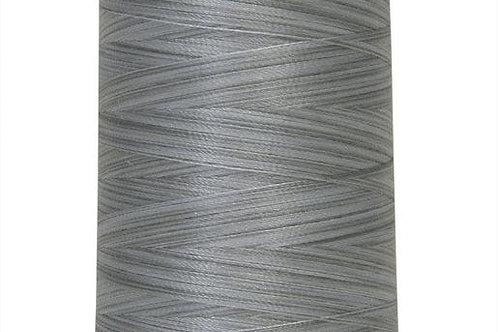 Fantastico #5138 Soft Silver Cone