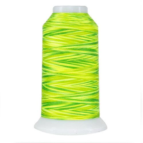 OMNI-V #9064 Fresh Lime