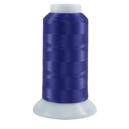 The Bottom Line #608 Periwinkle Cone