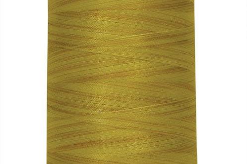Fantastico #5092 Tiffany Yellow Cone