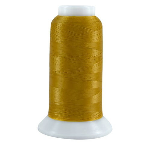 The Bottom Line #602 Gold Cone