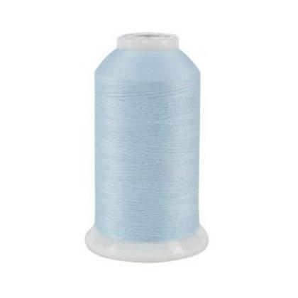 So Fine! #494 Pastel Blue Cone