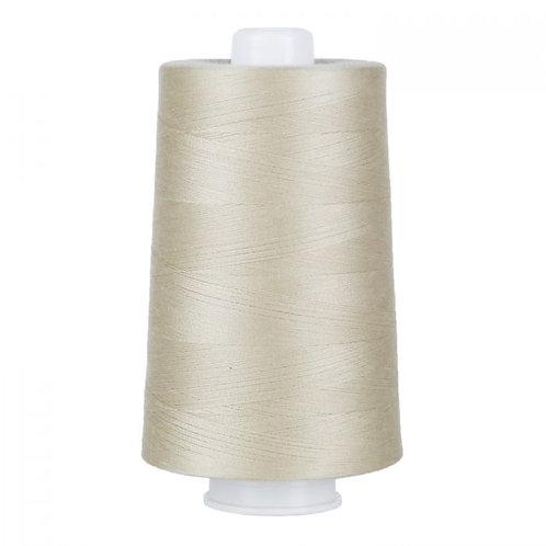 #3006 Light Tan - OMNI 6,000 yd. cone