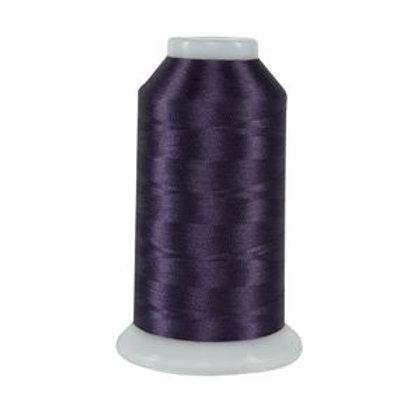 #2131 Paisley Purple - Magnifico 3,000 yd. cone