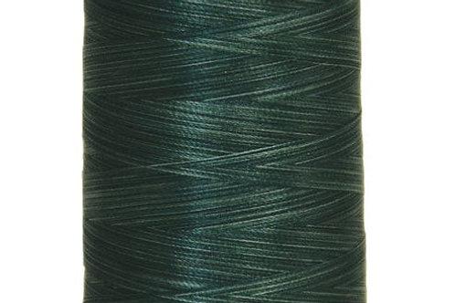 Fantastico #5067 Thorny Thicket Cone