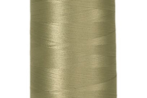#7026 Taupe - MicroQuilter 3,000 yd. cone