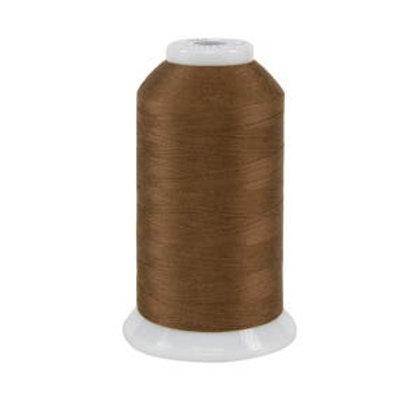 So Fine! #425 Brown Sugar Cone
