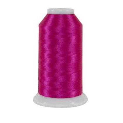 #2192 Hot Pink Flash - Magnifico 3,000 yd. cone