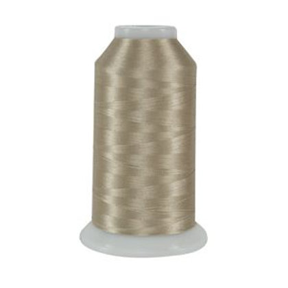 #2172 Cream Puff - Magnifico 3,000 yd. cone