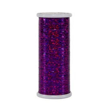 Glitter #110 Fuchsia