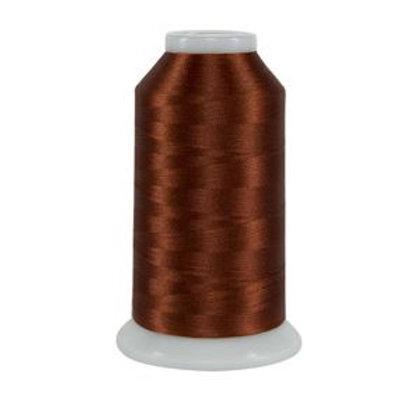 #2034 Orange Spice - Magnifico 3,000 yd. cone