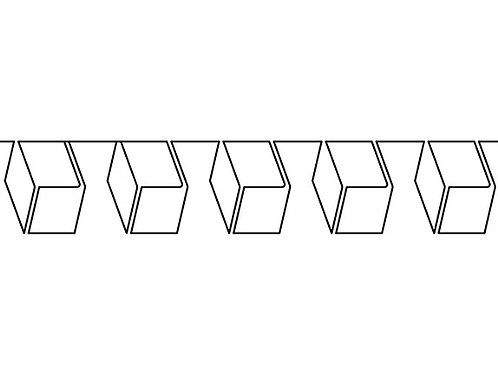 "Blocks 6"""