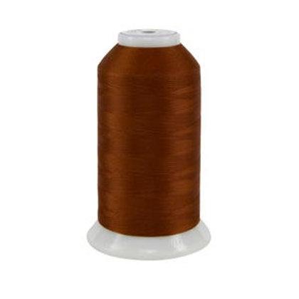 So Fine! #428 Copper Cone