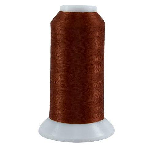 The Bottom Line #616 Copper Cone