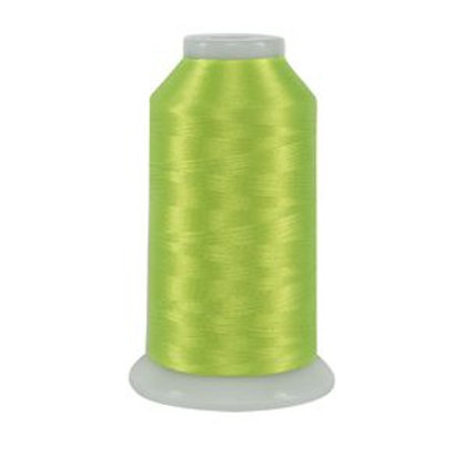 #2096 Zesty Lime - Magnifico 3,000 yd. cone