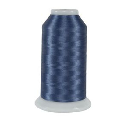 #2151 Chambray - Magnifico 3,000 yd. cone