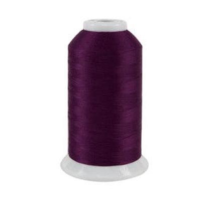 So Fine! #441 Purple Iris Cone
