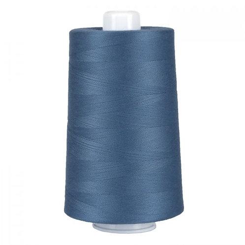 #3103 Ocean Blue - OMNI 6,000 yd. cone