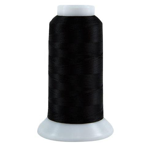 The Bottom Line #625 Black Cone