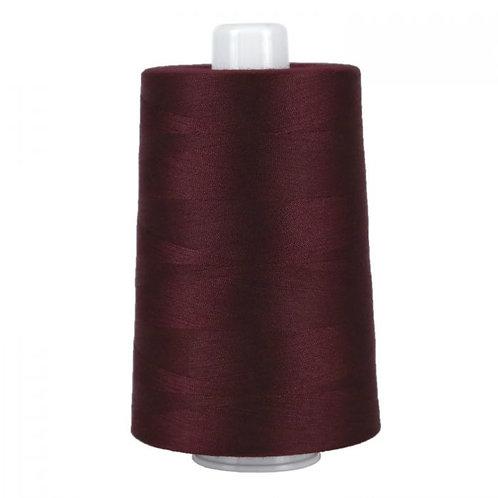 #3145 Redstone - OMNI 6,000 yd. cone