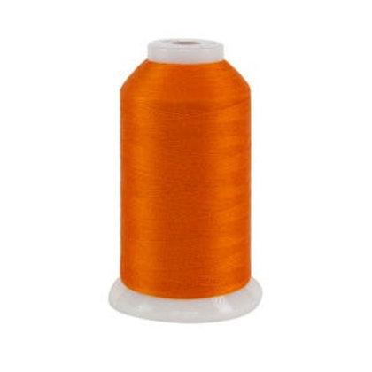 So Fine! #533 Real Orange Cone