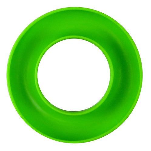 BobbinSaver Lime Green (M-style)