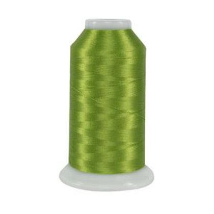 #2097 Bright Moss - Magnifico 3,000 yd. cone