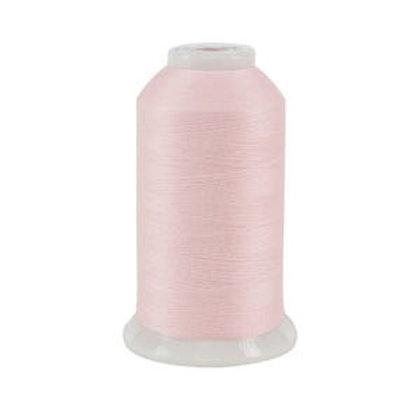 So Fine! #522 Barely Pink Cone