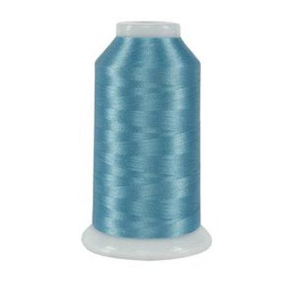 #2141 Sea Breeze - Magnifico 3,000 yd. cone