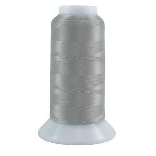 The Bottom Line #623 Silver Cone