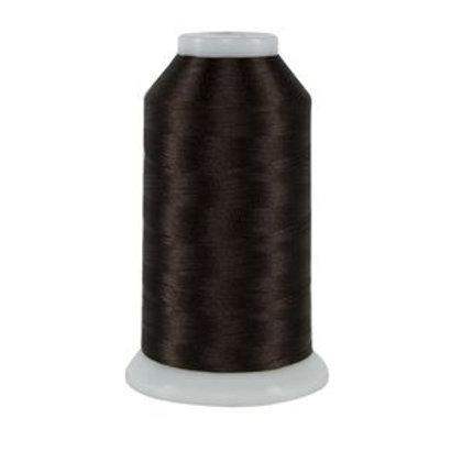 #2190 Cocoa Bean - Magnifico 3,000 yd. cone