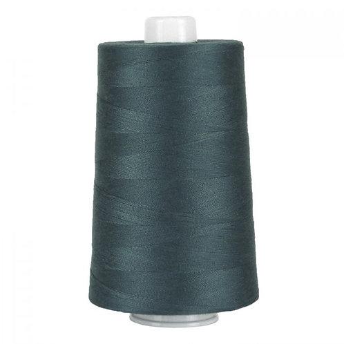 #3072 Blue Spruce - OMNI 6,000 yd. cone