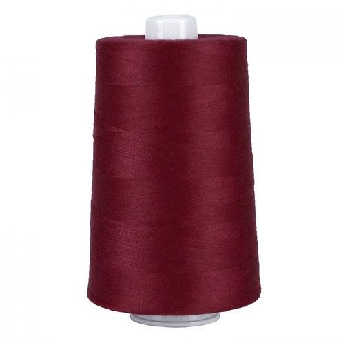 #3142 Rosella - OMNI 6,000 yd. cone