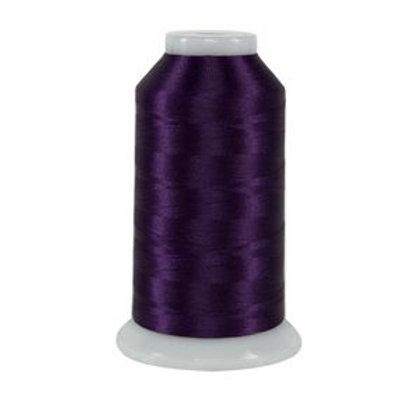#2117 Midnight Iris - Magnifico 3,000 yd. cone