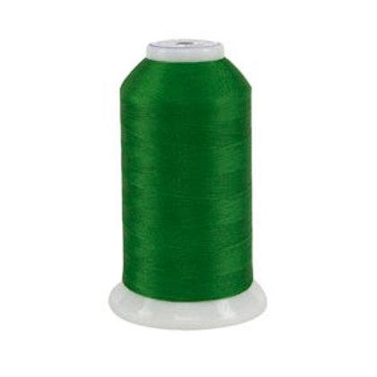 So Fine! #484 Green Valley Cone