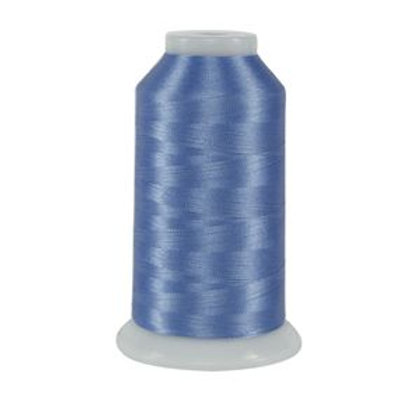 #2149 Angel Blue - Magnifico 3,000 yd. cone