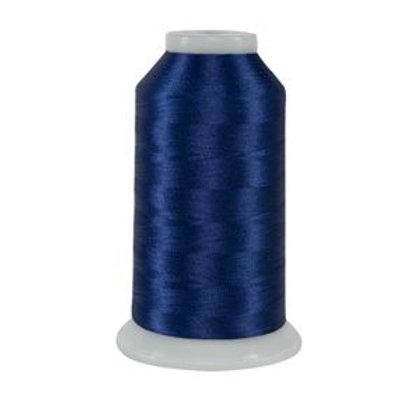 #2161 Blue Ribbon - Magnifico 3,000 yd. cone