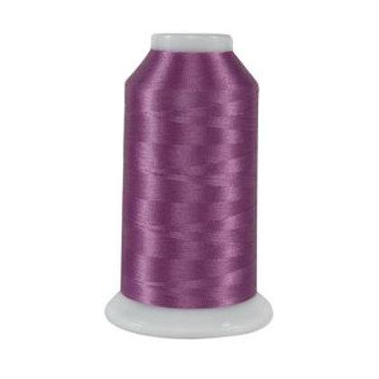 #2113 Pink Satin - Magnifico 3,000 yd. cone