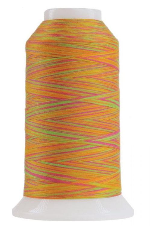 #9043 Glow Stick - OMNI-V 2,000 yd. cone