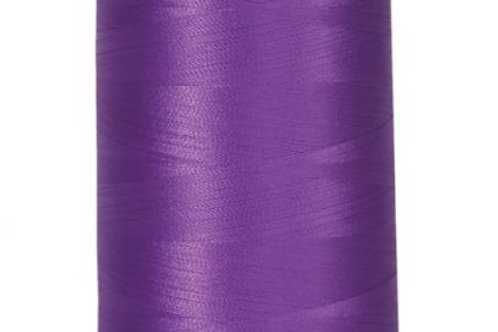 #7030 Purple - MicroQuilter 3,000 yd. cone