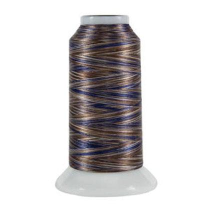 Fantastico #5153 Persian Rug Cone