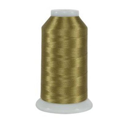 #2063 Clover Honey - Magnifico 3,000 yd. cone