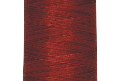 Fantastico #5102 Bullfighter Red Cone
