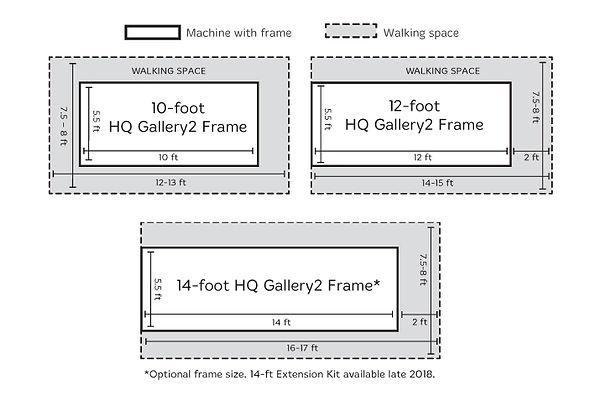 HQ_Forte_Floor.jpg